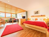 1-Raum Appartement 28