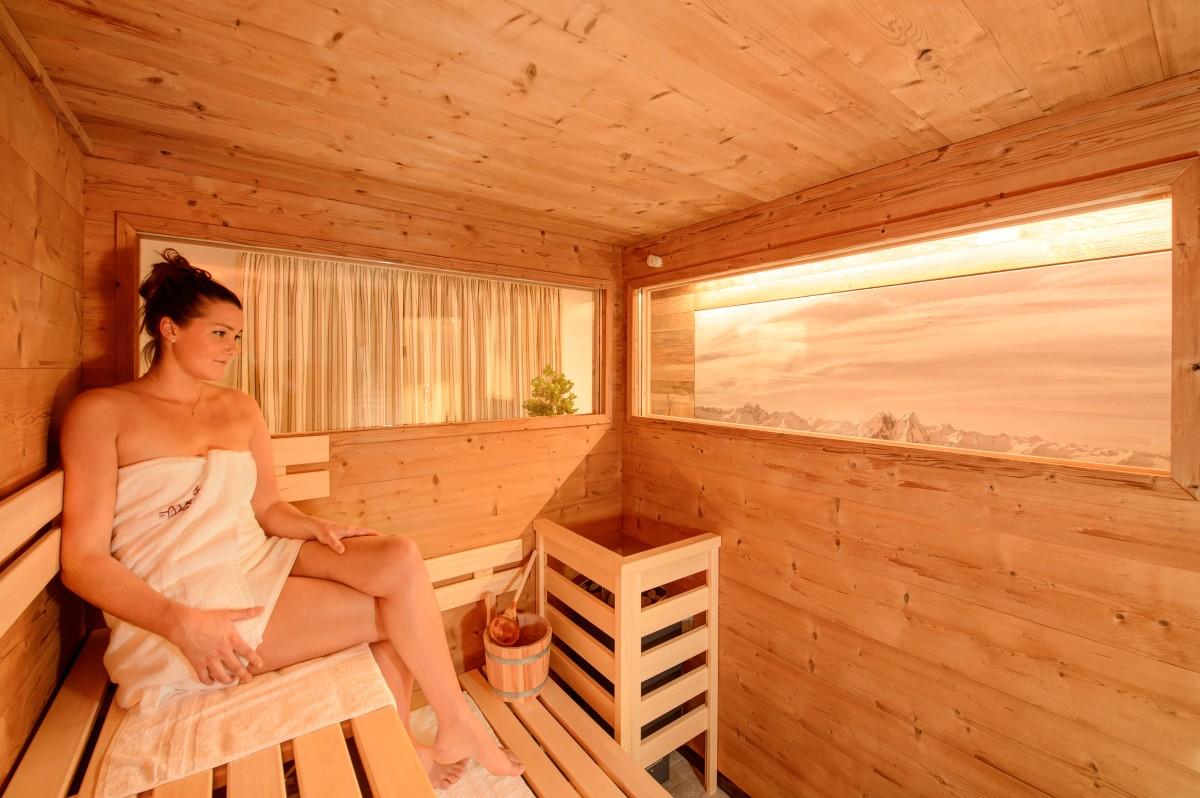 wellness im hotel garni brigitte in oberstdorf. Black Bedroom Furniture Sets. Home Design Ideas