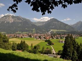 Panorama-oberstdorf 2