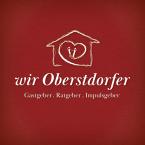 Wiroberstdorfer-logo-800x800px