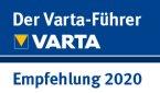Varta-Führer-1