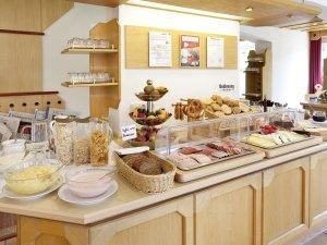 Fruehstuecksbuffet 4811