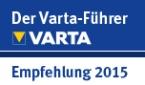 VF 2015