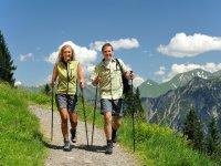 Wandern-fellhorn-quer-tourismus-oberstdorfjpg