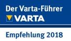 VartaSiegel 2018