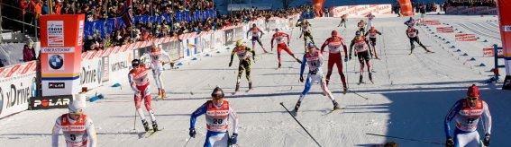 Tour-de-ski-2011