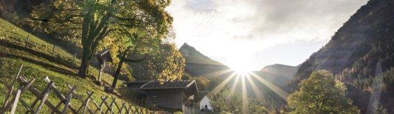 Gerstruben im Herbst (c) Eren Karaman