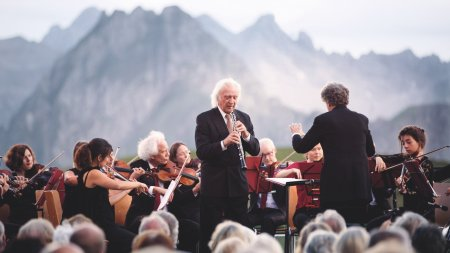 Musiksommer 2018 (c) Dirk Roth