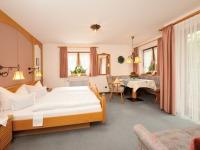 Fellhorn Wohn- und Schlafzimmer 29 m²