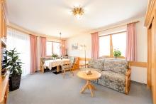 Mädelegabel Wohnzimmer 45 - 49 qm