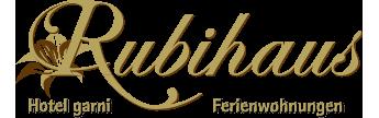 Rubihaus logo