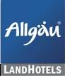 Logo landhotel