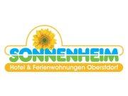 Logo sonnenheim 2018klein
