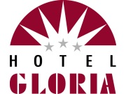 Hotel Gloria Logo 2013 4C
