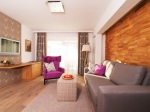 Murmele Suite