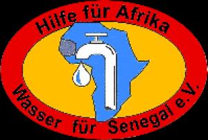 Hilfe für Afrika - Wasser für Senegal e.V.