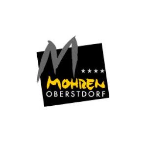 Hotel Mohren****