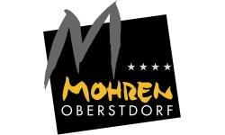 Hotel Mohren ****