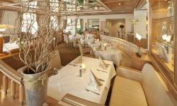 Mohren-Restaurant