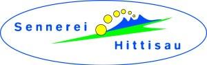 Logo der Sennerei Hittisau