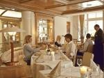 Genuss im Mohren-Restaurant