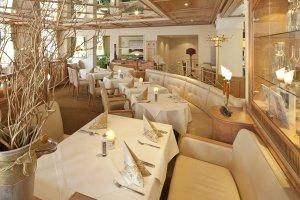 Mohren Restaurant