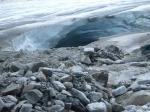 Gletschereis :-)