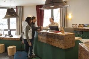 2012 12 20 Hotel Oberstdorf MG 0526 96