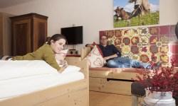Allgäu Feeling-Zimmer
