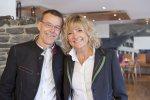 Susanne und Sebastian Reisigl