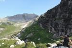 MTB Xalps, Brenta Dolomiten Trail