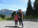 Familienfreundliches Oberstdorf