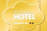 Das Hotel Oberstdorf bei Mein himmlisches Hotel auf VOX