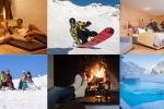 NL Titelbild Ski und Wellness