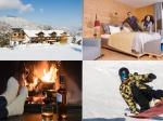 NL Titelbild Ski und Wellness 1