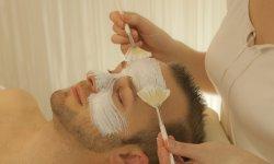Kosmetik für Ihre Haut