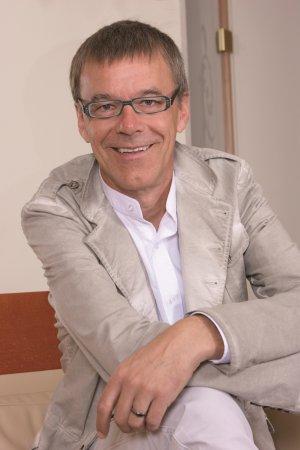 Sebastian Reisigl