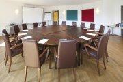 Zum Meeting im Hotel Oberstdorf treffen