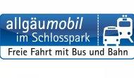 Logo Allgäumobil
