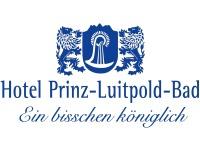 Logo Luitpoldbad
