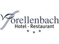 Hotel - Restaurant Forellenbach