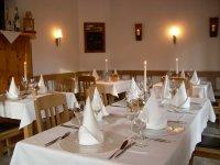 Hotel Restaurant Forellenbach