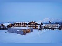 Hotel Krone Stein