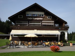 010 Cafe Gebrgoibe