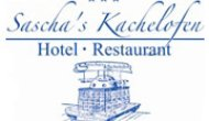 Sascha-logo