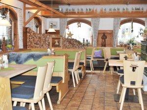 Restaurant6.0 (1)