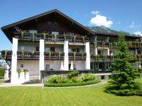 Hotel Schellenberg