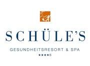 Logo Schüle's