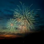 Shutterstock 79666759