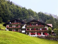 Alpengasthof Schwand